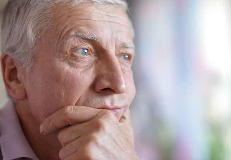 Parkinsonbegeleiding