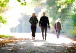 COPD/Longrevalidatie